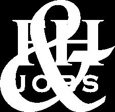 FH Jobs Logo
